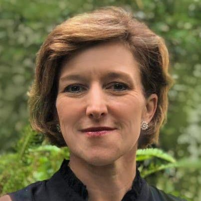 Luxon Financial announces the election of Wendy Rogers to the Firm's Board of Managers
