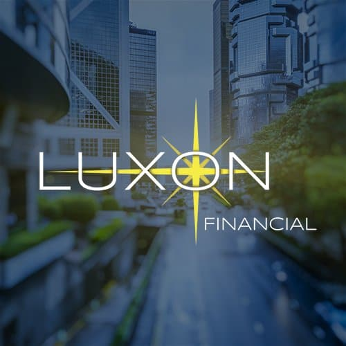 Luxon and Ducera Announce Strategic Alliance
