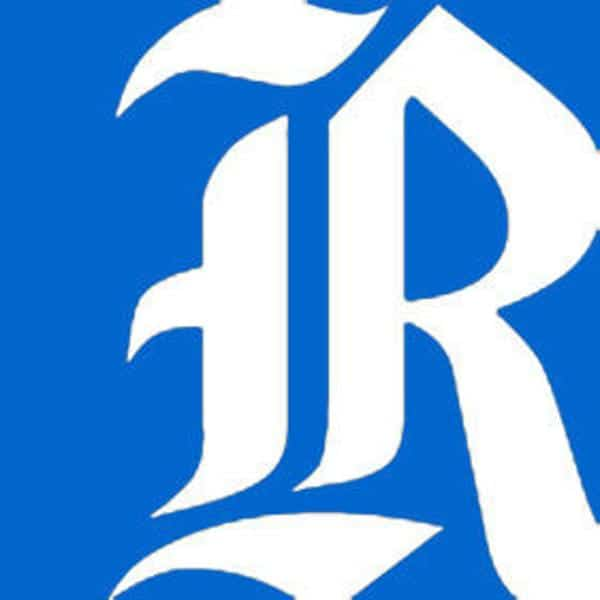 Richmond Times Dispatch: Richmond-based Cary Street Partners agrees to acquire Virginia Beach-based investment advisory firm