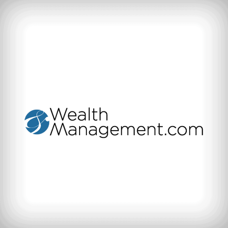 wealthmanagement.com: Cary Street Acquires $215 Million AUM Waypoint Advisors