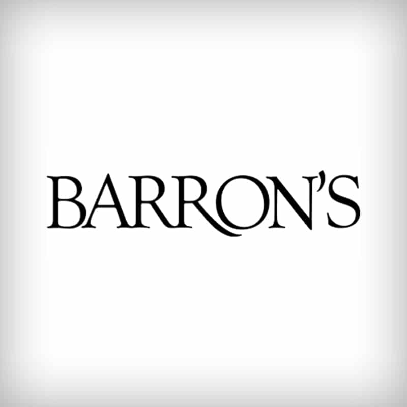 Cary Street Partners named to the Barron's list of 2020 Top 100 Registered Investment Advisors in the United States